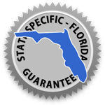 Florida Rental Agreement