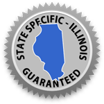 Illinois Rental Agreement