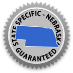 Nebraska Rental Agreement