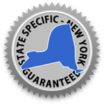 New York Rental Agreement