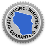 Wisconsin Rental Agreement
