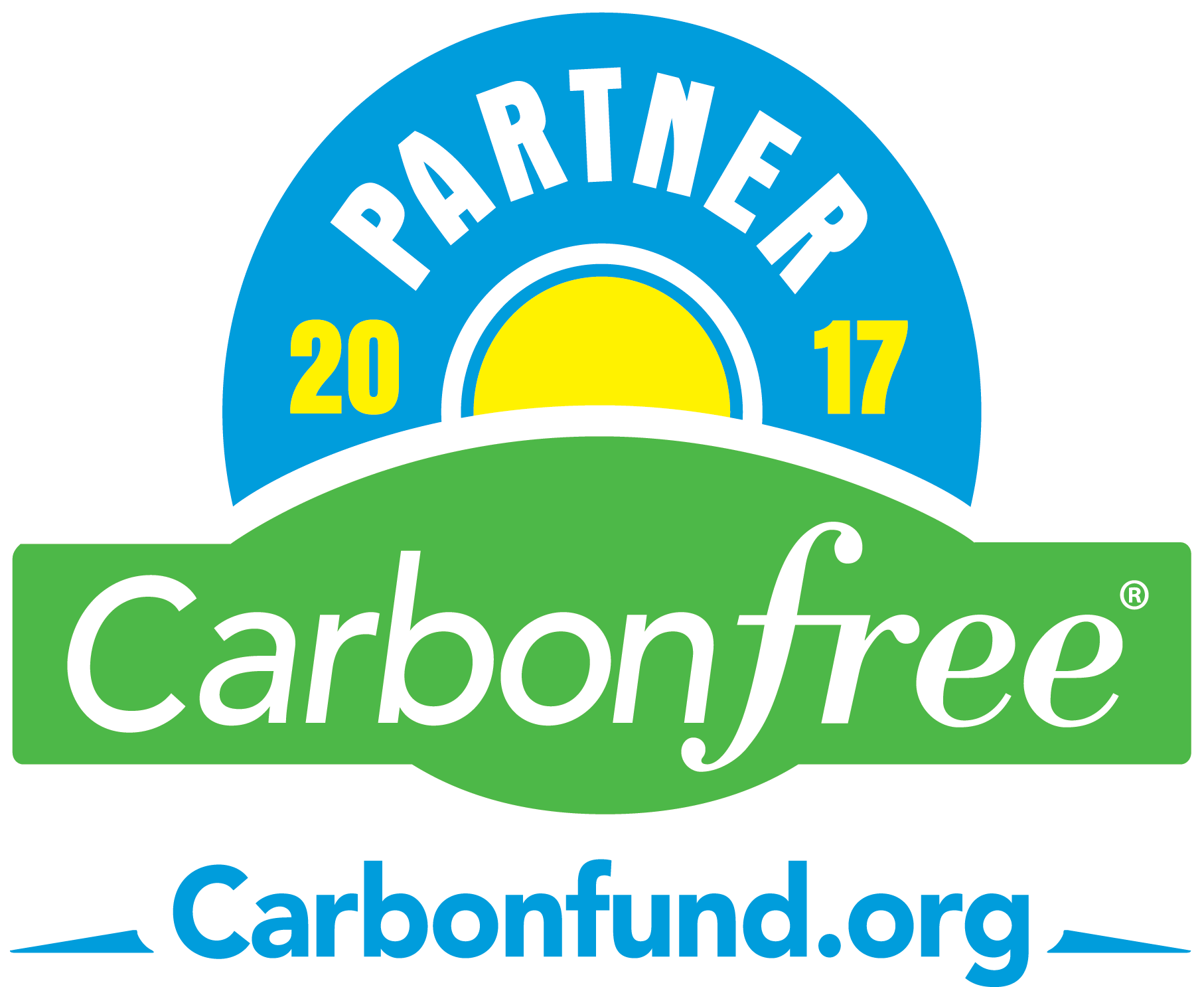 Carbon Free - CarbonFund.org