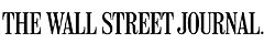 The Wall Street Journal - WSJ - Logo