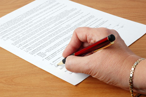 rental agreement versus lease agreement