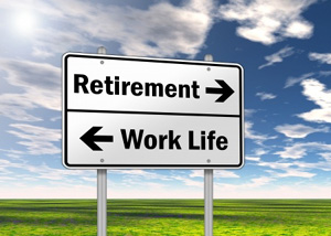 Retirement Investing with Real Estate
