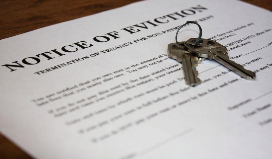 Whats the difference between an eviction notice violation notice and whats the difference between an eviction notice violation notice and non renewal notice thecheapjerseys Image collections