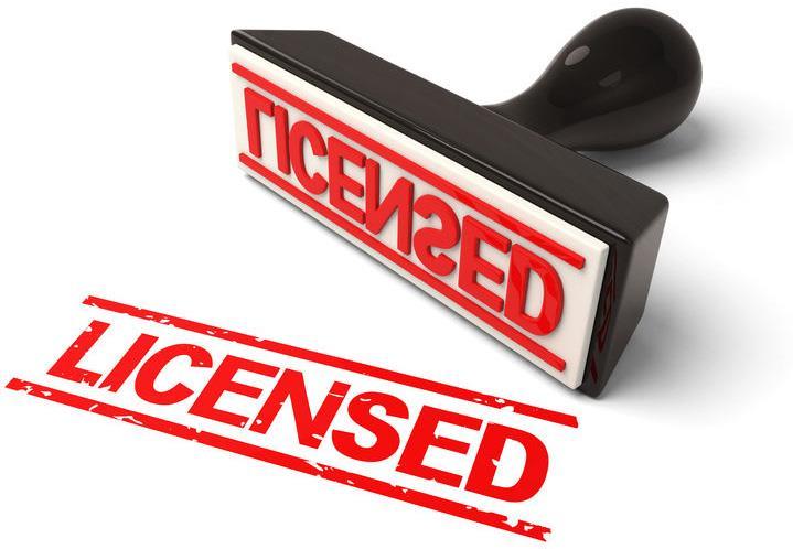 Should Real Estate Investors Get Their Realtor License?