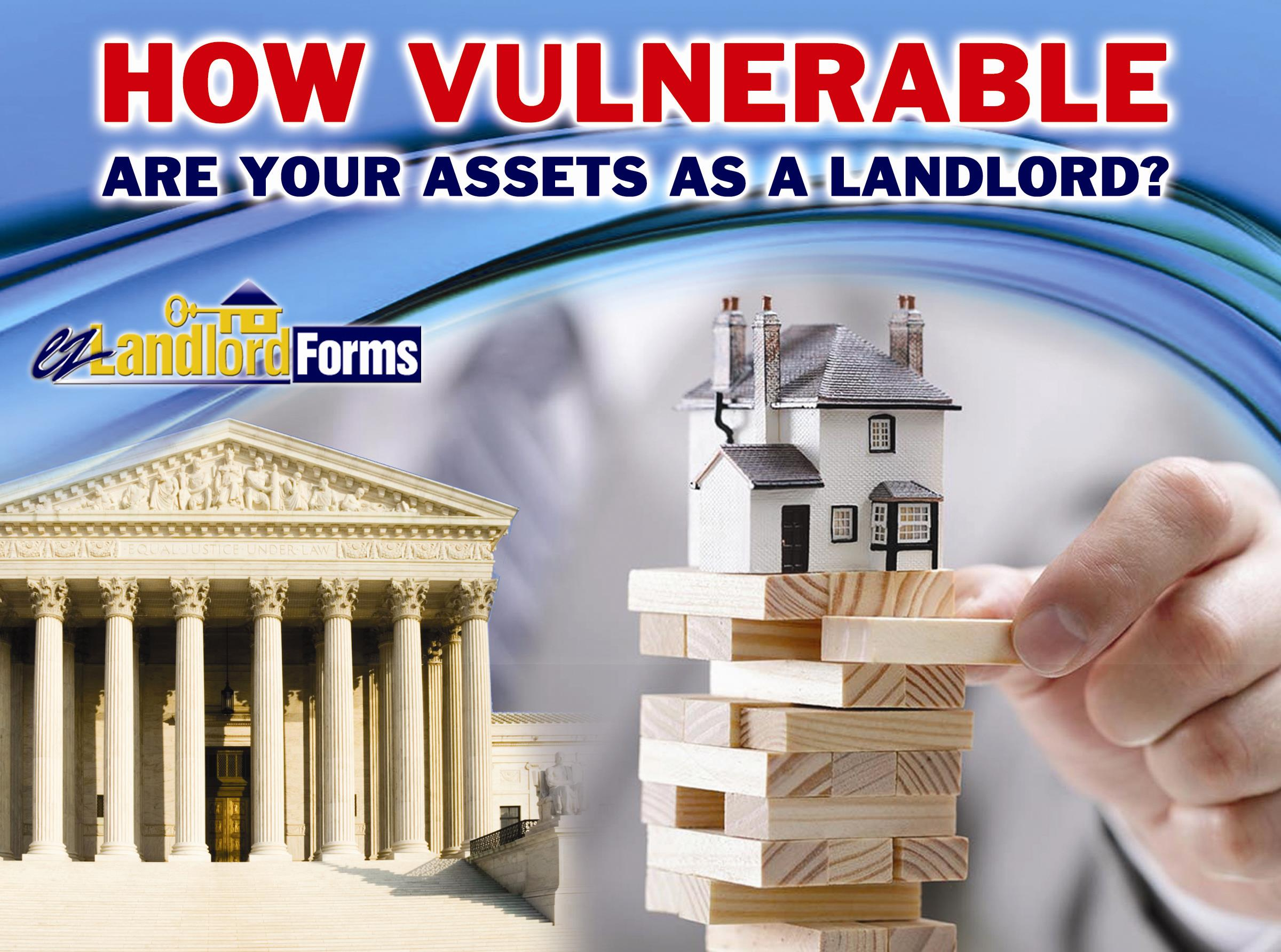 Landlord_Asset_Protection_w