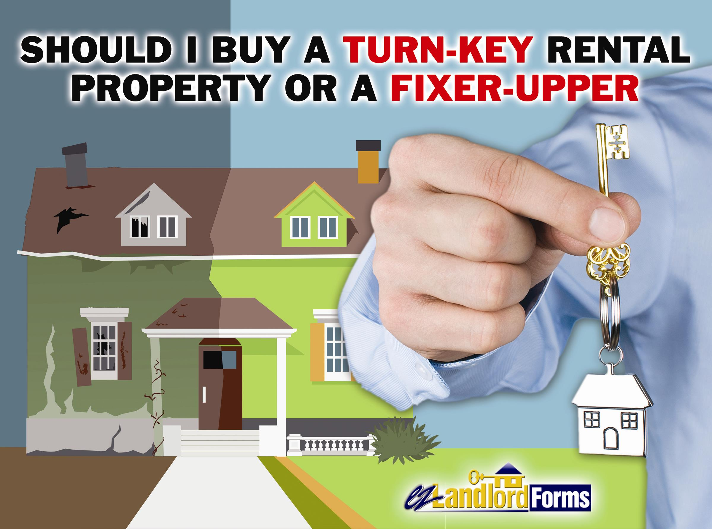 Should_I_Buy_a_Turn-Key_Rental_Property_or_a_Fixer-Upper_V4
