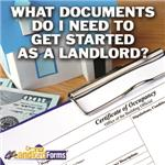 What_documents_do_I_need_to_get_started_as_a_landlord_SQUARE