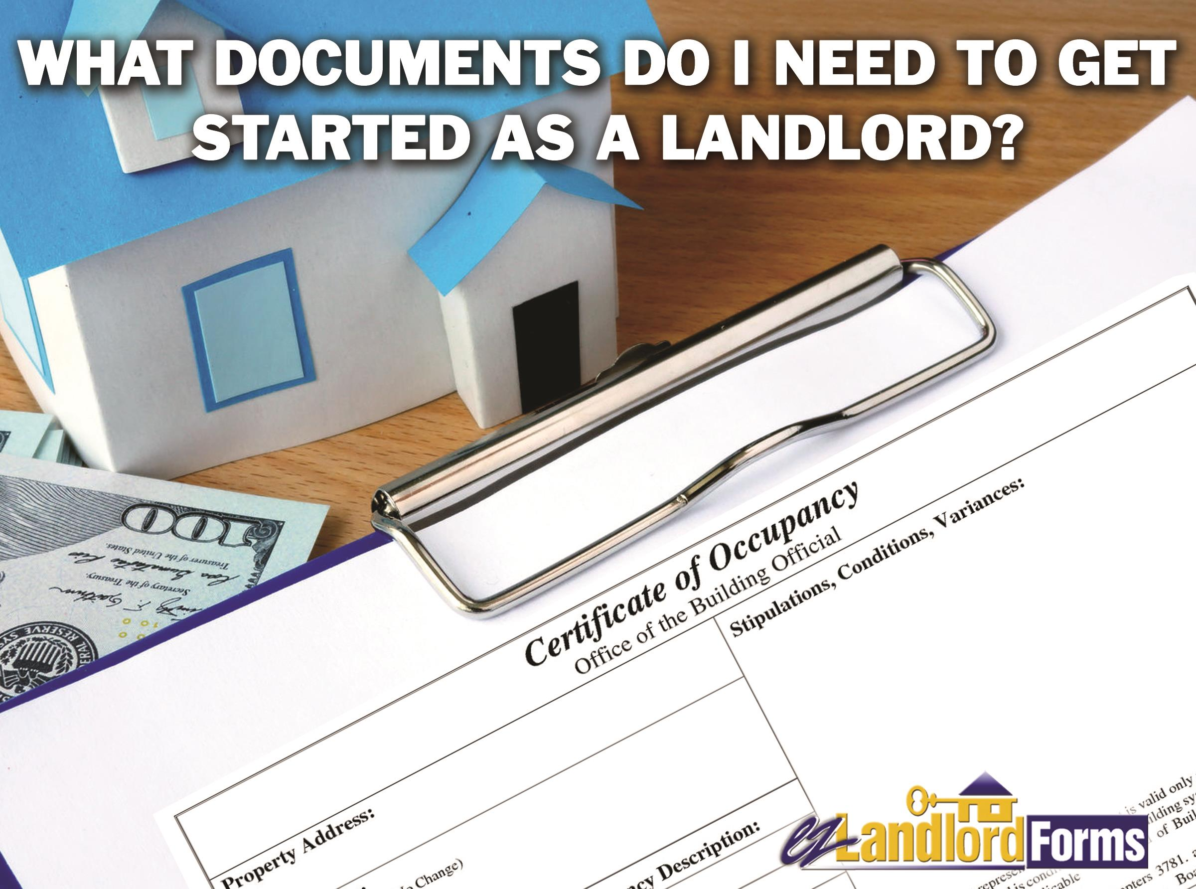 What_documents_do_I_need_to_get_started_as_a_landlord_V4