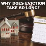 Why_Does_Eviction_Take_So_Long_SQUARE