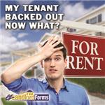 My_Tenant_Backed_Out_Now_What_V1_SQUARE