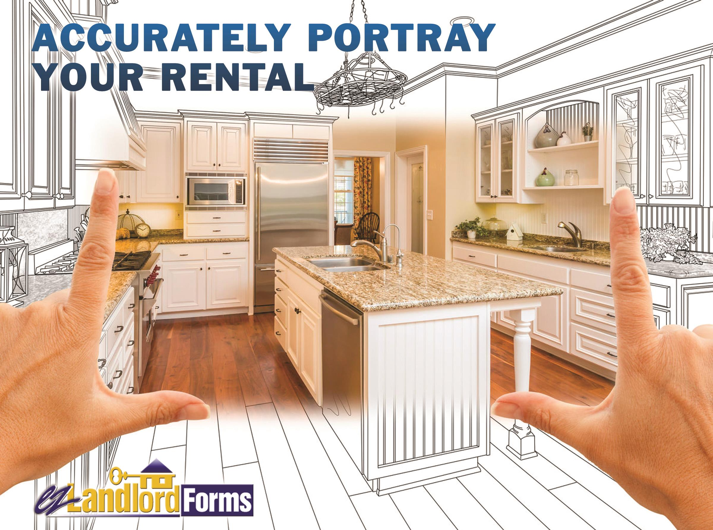 Stage_Your_Rental_So_the_Best_Tenants_Find_You