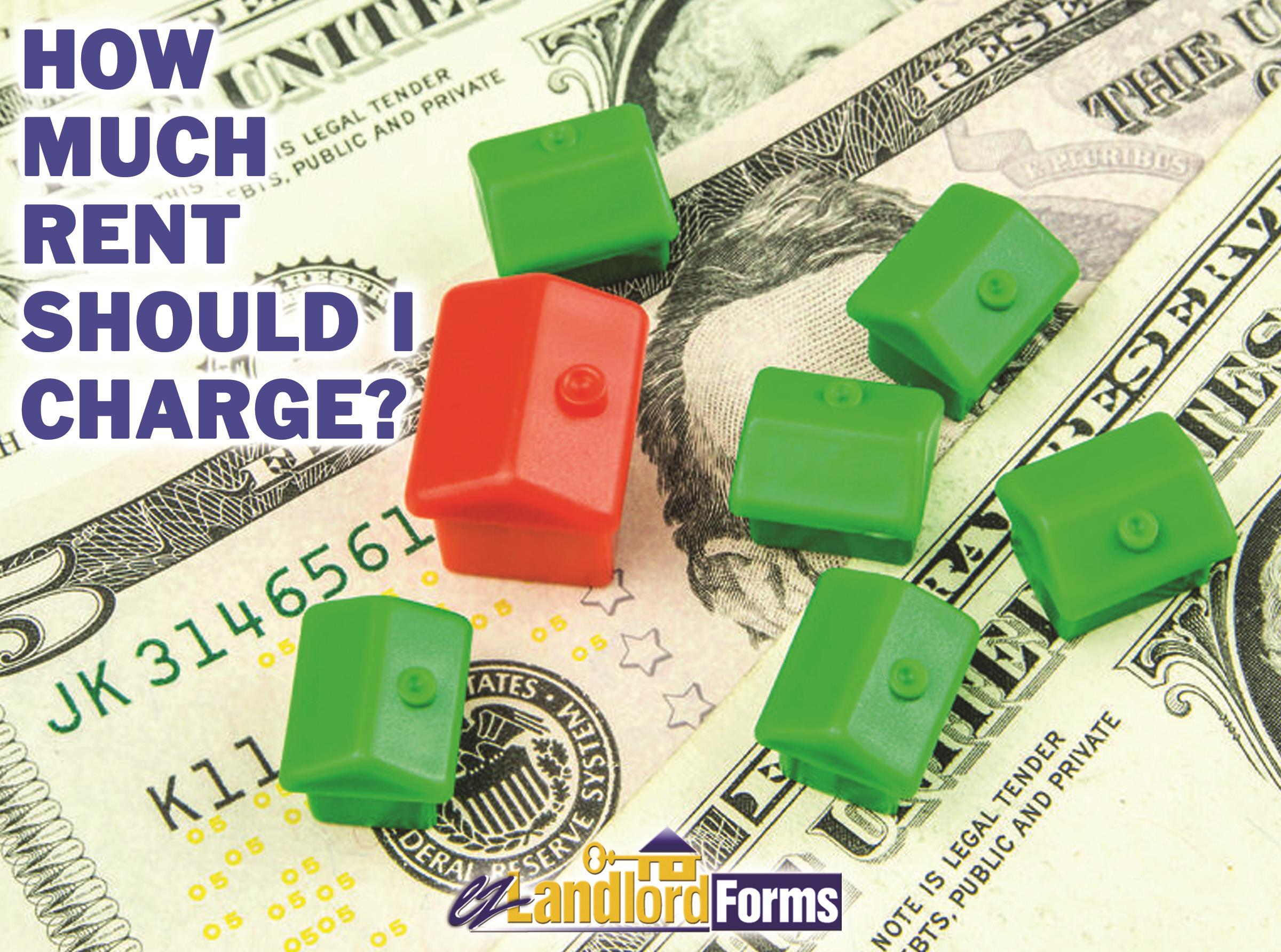 How_much_Rent_Should_I_Charge_3-15-17