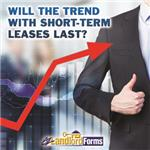 Will_the_Trend_with_Short-Term_Leases_Last_4-2-17_SQUARE