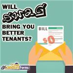 Will_Swag_Bring_You_Better_Tenants_4-9-17_SQUARE