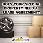 Does_Your_Special_Property_Need_a_Lease_Agreement_4-20-17_SQUARE