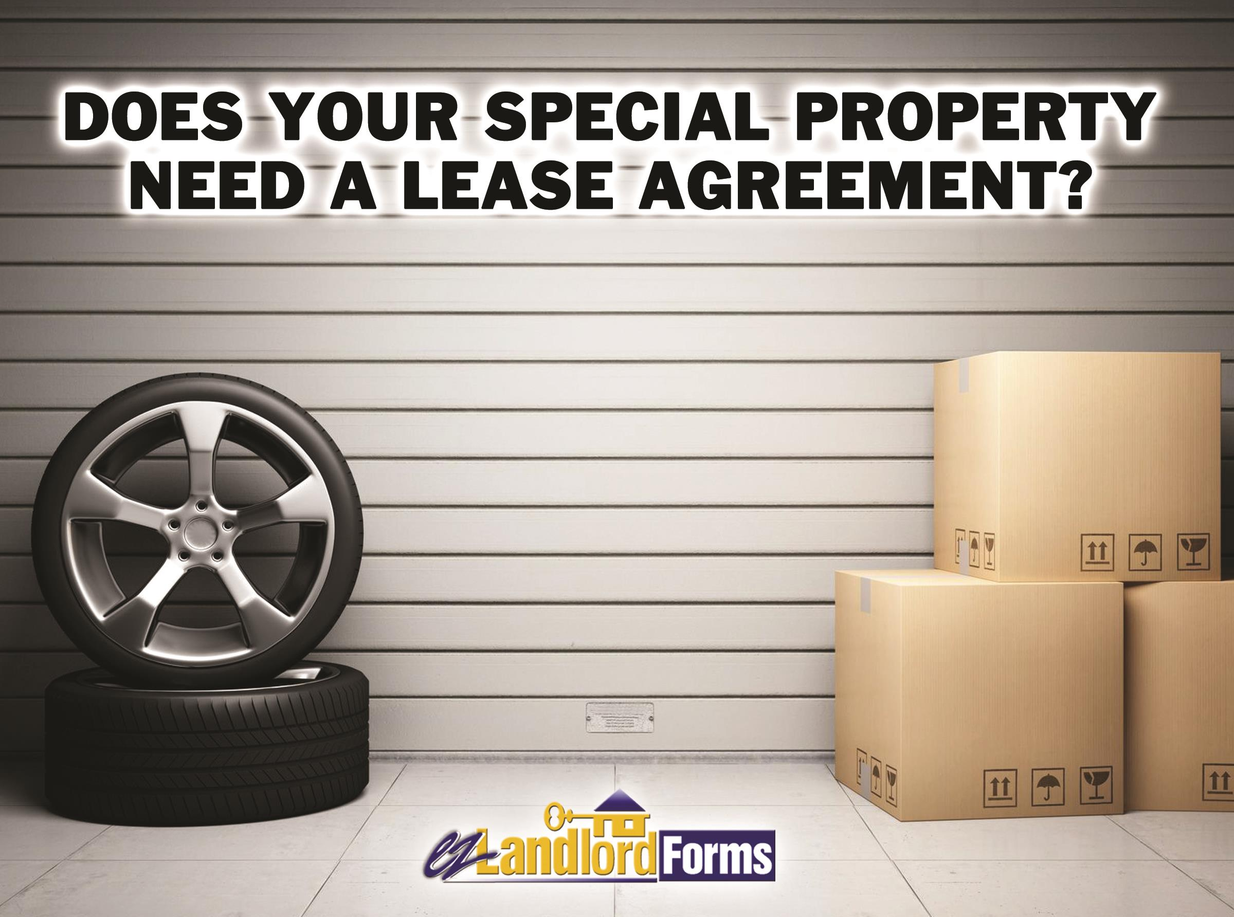 Does_Your_Special_Property_Need_a_Lease_Agreement_4-20-17_V7