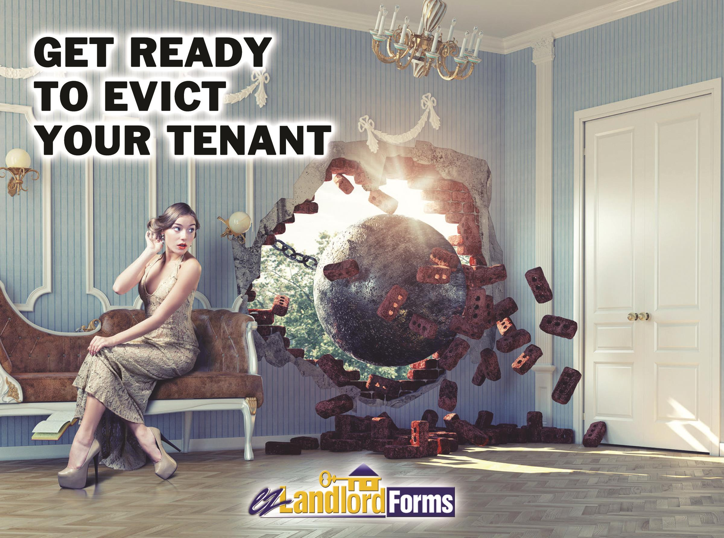 Get_Ready_to_Evict_Your_Tenant_5-9-17_V2