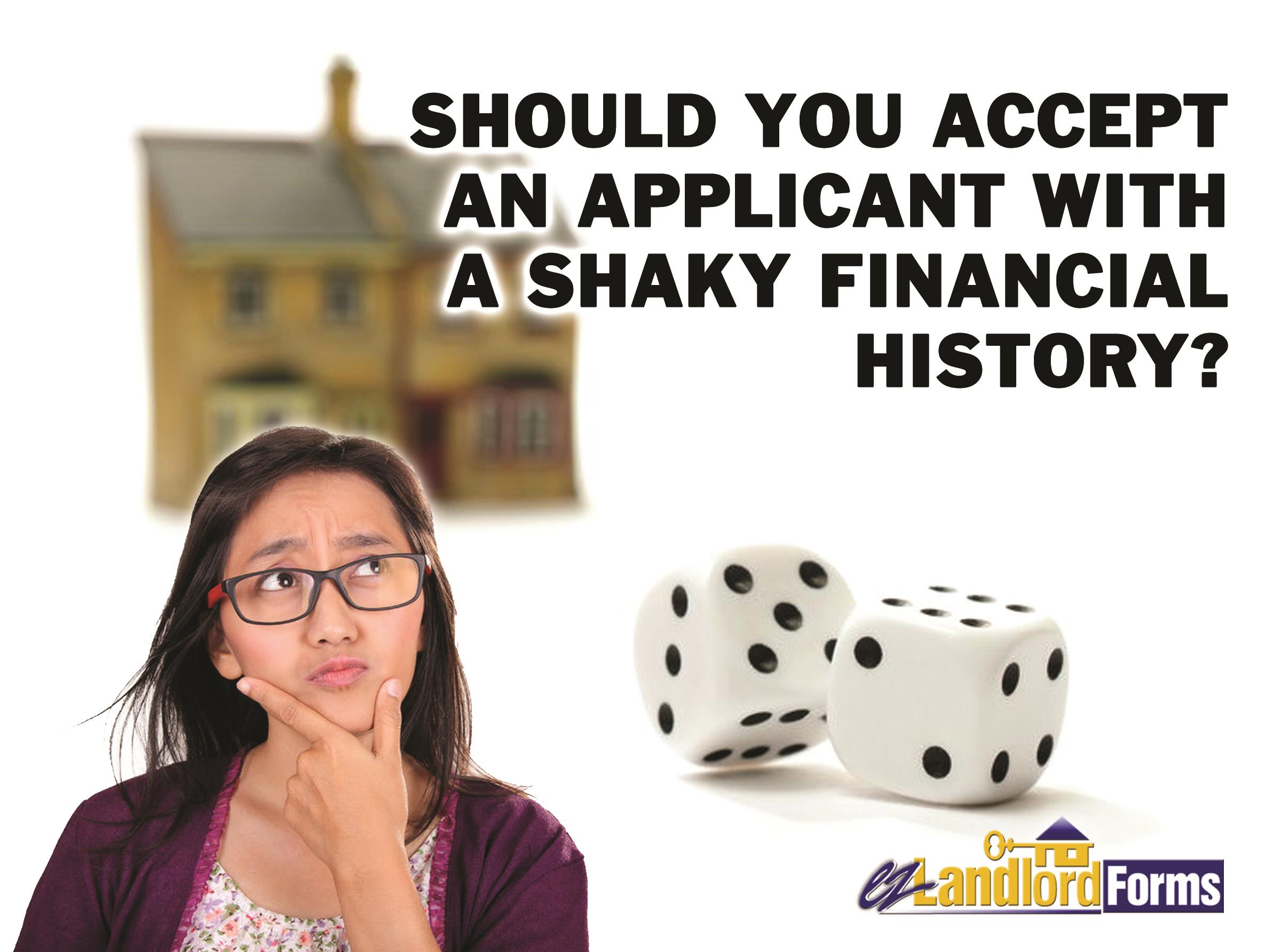 Should_You_Accept_an_Applicant_With_a_Shaky_Financial_History