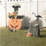 Halloween_Decoration-Housesq