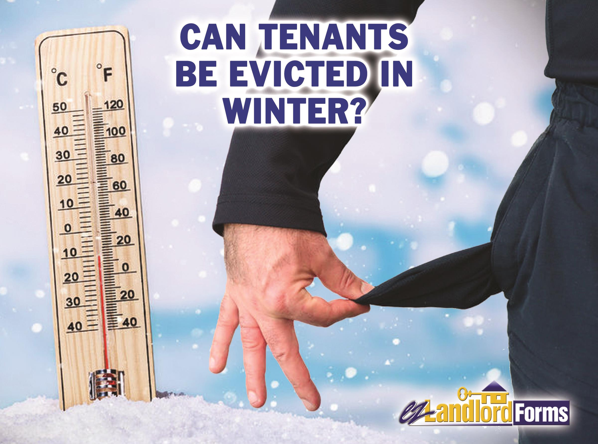 Can_Tenants_Be_Evicted_in_Winter_10-29-17