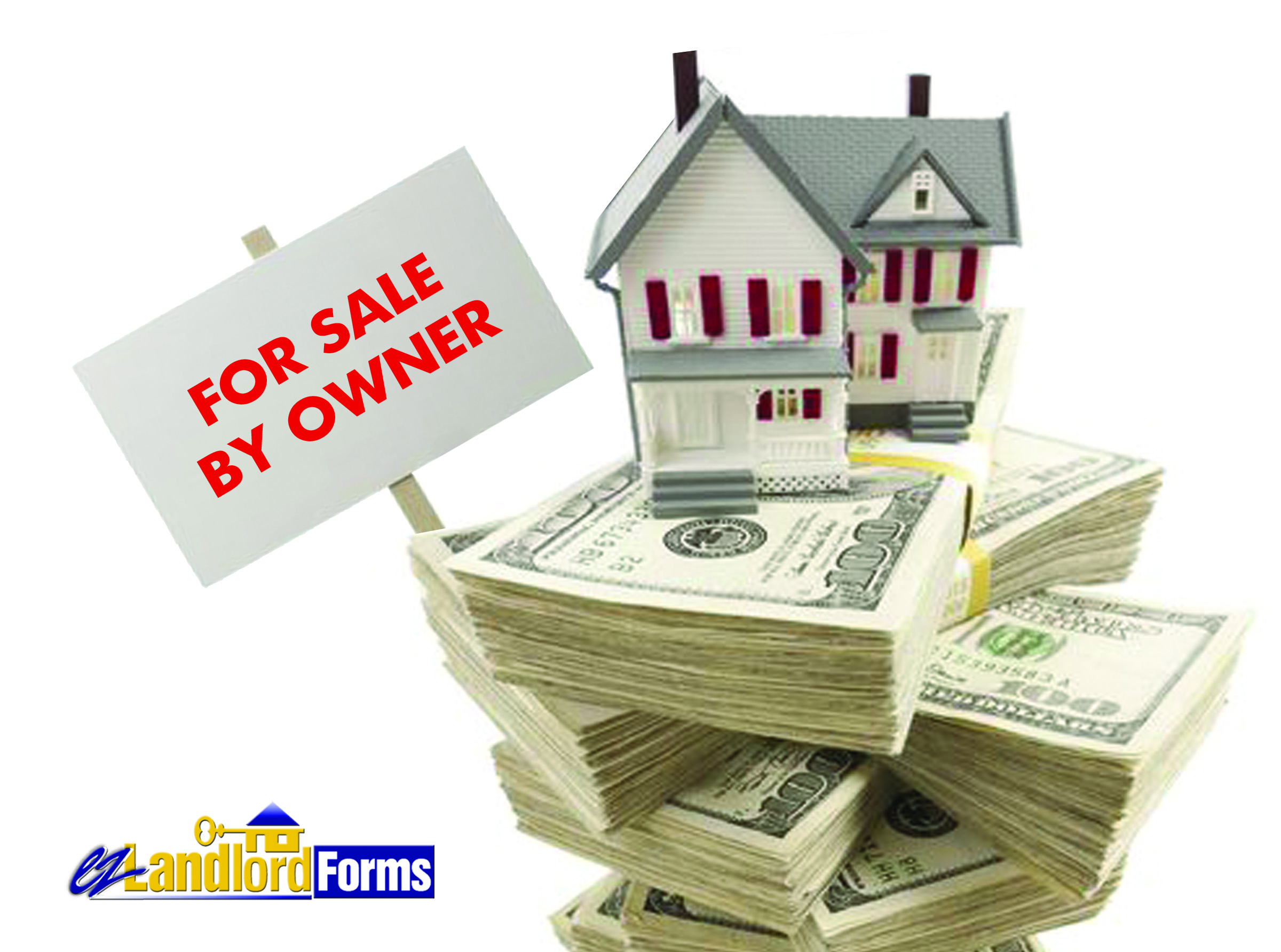 does selling your house fsbo really save money ez landlord forms. Black Bedroom Furniture Sets. Home Design Ideas