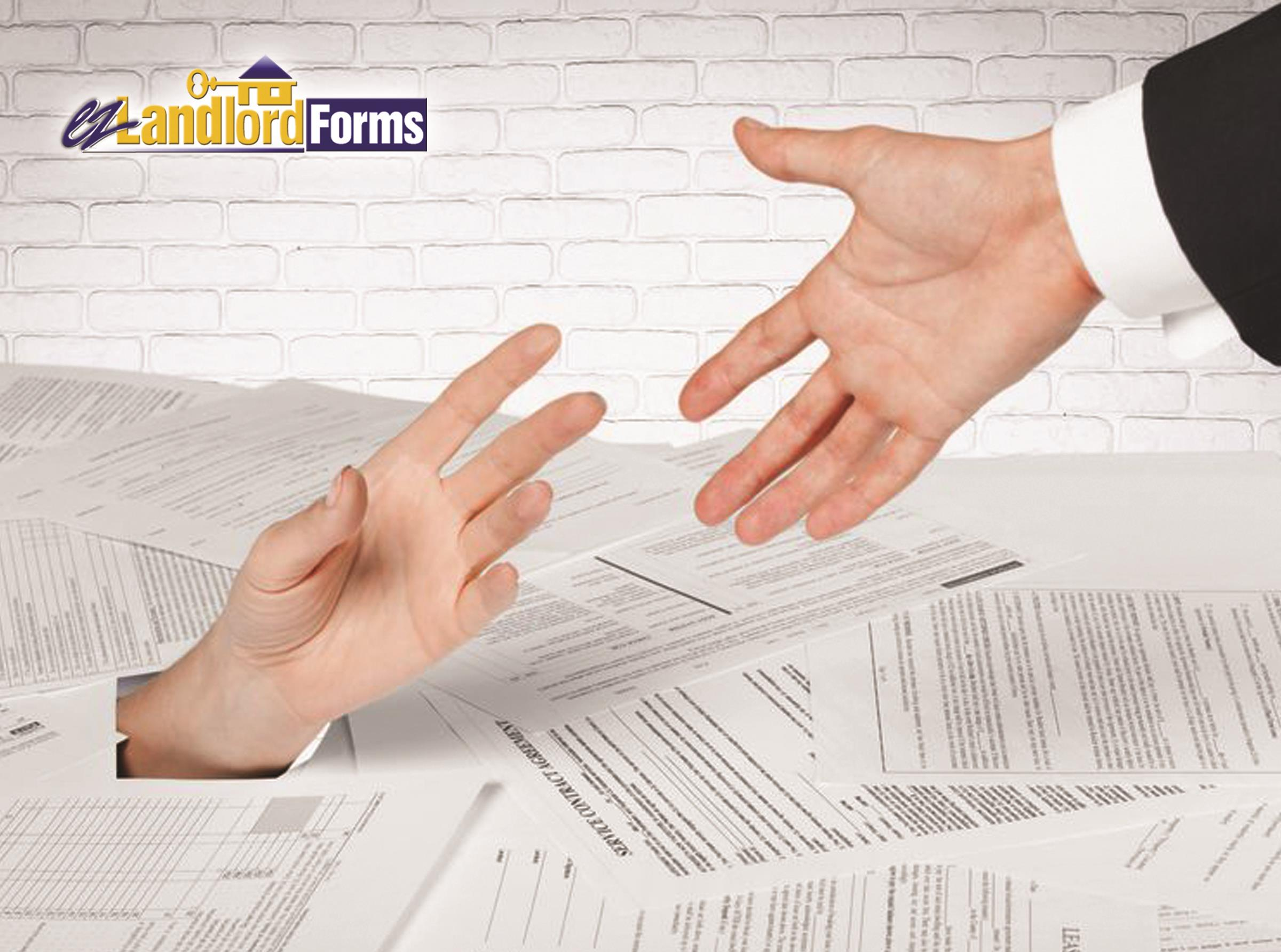 How to Decide Whether to Hire a CPA or Use a Tax Program?