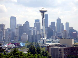 Washington State Landlord-Tenant Laws Summary