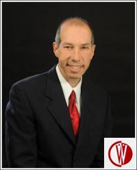 Cohen Marraccini LLC