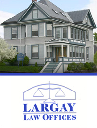 Largay Law Offices, P.A.