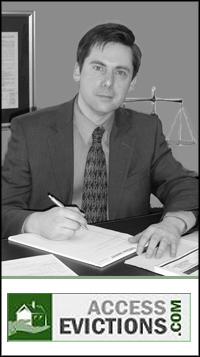 T. Scott Eller Law Firm