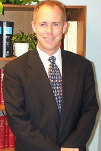Law Office of Eric E. Willison
