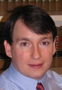 Jason D. Bolden Attorney at Law