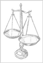 Murdock Law Firm, PLLC.