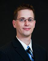Schuk Law, LLC