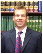 Rybicki Law Firm, PLLC