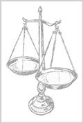 Kirschner Law Firm